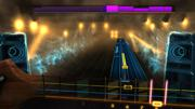 Rocksmith 2014 Edition: Remastered - Brenda Lee: Rockin' Around the Christmas Tree Screenshot