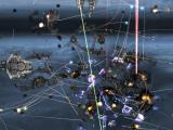 Gratuitous Space Battles Screenshot