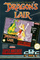 Dragon's Lair Magazine Advertisement