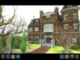 Nancy Drew: Warnings at Waverly Academy Screenshot