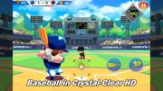 Baseball Superstars 2012 Screenshot