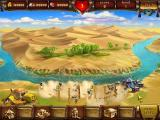 Cradle of Persia Screenshot