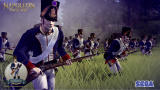 Napoleon: Total War (Limited Edition) Screenshot