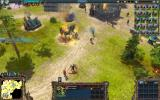 Majesty 2: Battles of Ardania Screenshot