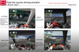 Driving Emotion Type-S  Screenshot