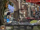 Hidden Expedition: Everest Screenshot