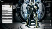 Warframe: Mesa Prime Access - Shooting Gallery Pack Screenshot