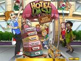 Hotel Dash: Suite Success Screenshot