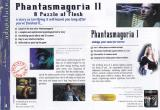 Phantasmagoria: A Puzzle of Flesh Other