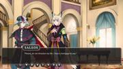 The Seven Districts of Sin: The Tail Makes the Fox Screenshot