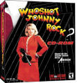 Who Shot Johnny Rock? Other