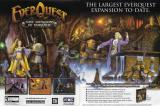 EverQuest: Lost Dungeons of Norrath Magazine Advertisement