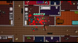 Hotline Miami 2: Wrong Number Screenshot