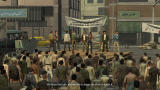 1979 Revolution: Black Friday Screenshot