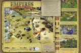 Empires: Dawn of the Modern World Magazine Advertisement