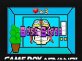WarioWare, Inc.: Mega Party Game$! Screenshot