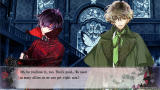 Psychedelica of the Black Butterfly Screenshot