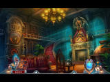 Myths of the World: Black Rose (Collector's Edition) Screenshot