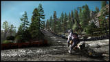 MUD: FIM Motocross World Championship Screenshot