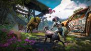 Far Cry: New Dawn - Deluxe Edition Screenshot