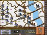Wargame Construction Set III: Age of Rifles 1846-1905 Screenshot