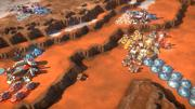 Offworld Trading Company: Market Corrections Screenshot