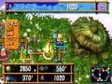 Dice de Chocobo Screenshot
