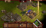 Age of Mythology: Extended Edition - Tale of the Dragon Screenshot