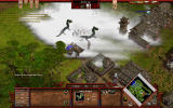 Age of Mythology Extended Edition: Tale of the Dragon Screenshot
