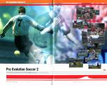 World Soccer: Winning Eleven 6 International Other Page 2-3