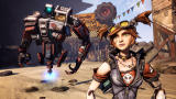 Borderlands 2: Mechromancer Pack Screenshot