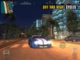 Gangstar Rio: City of Saints Screenshot