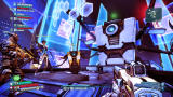 Borderlands: The Pre-Sequel! - Claptastic Voyage and Ultimate Vault Hunter Upgrade Pack 2 Screenshot