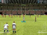 Rugby Nations 15 Screenshot