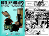 Hotline Miami 2: Wrong Number Other