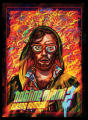 Hotline Miami 2: Wrong Number Other downloaded from Niklas Åkerblad's official page.