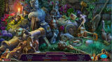 Mystery of the Ancients: Three Guardians (Collector's Edition) Screenshot