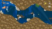 Blowy Fish Screenshot