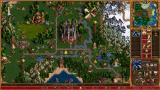 Heroes of Might & Magic III: HD Edition Screenshot