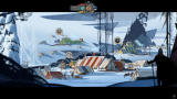 The Banner Saga: Complete Pack Screenshot