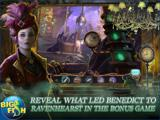 Mystery Case Files: Key to Ravenhearst (Collector's Edition) Screenshot