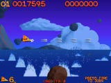 Platypus Screenshot