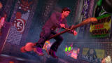 Saints Row: The Third - Witches & Wieners Screenshot