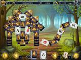 Mystery Solitaire: Grimm Tales Screenshot