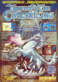 Knights of the Crystallion Magazine Advertisement Page 10