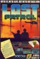 Lost Patrol Magazine Advertisement Page 22