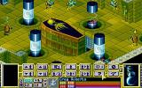UFO: Enemy Unknown / X-COM: Terror from the Deep Screenshot