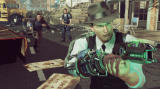The Bureau: XCOM Declassified - Light Plasma Pistol Screenshot