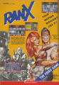 Ranx: The Video Game Magazine Advertisement Page 26