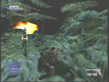 Syphon Filter 3 Screenshot